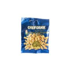 "Арахис ""California"" 25 г"