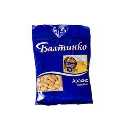 """Арахис """"Балтинко"""" 25г"""