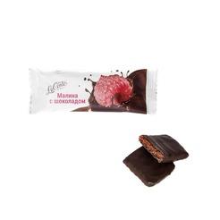 "Малина с шоколадом ""La Conde de fees"""