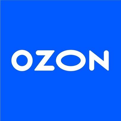 """Наша продукция в интернет-магазине """"OZON"""""""